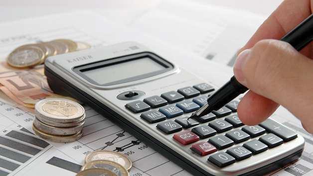 Czy rozumiemy budżet miasta cz. 4 – Wybór inwestycji