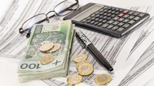 Na co wystarcza z naszych podatków – Czy rozumiemy budżet cz.6