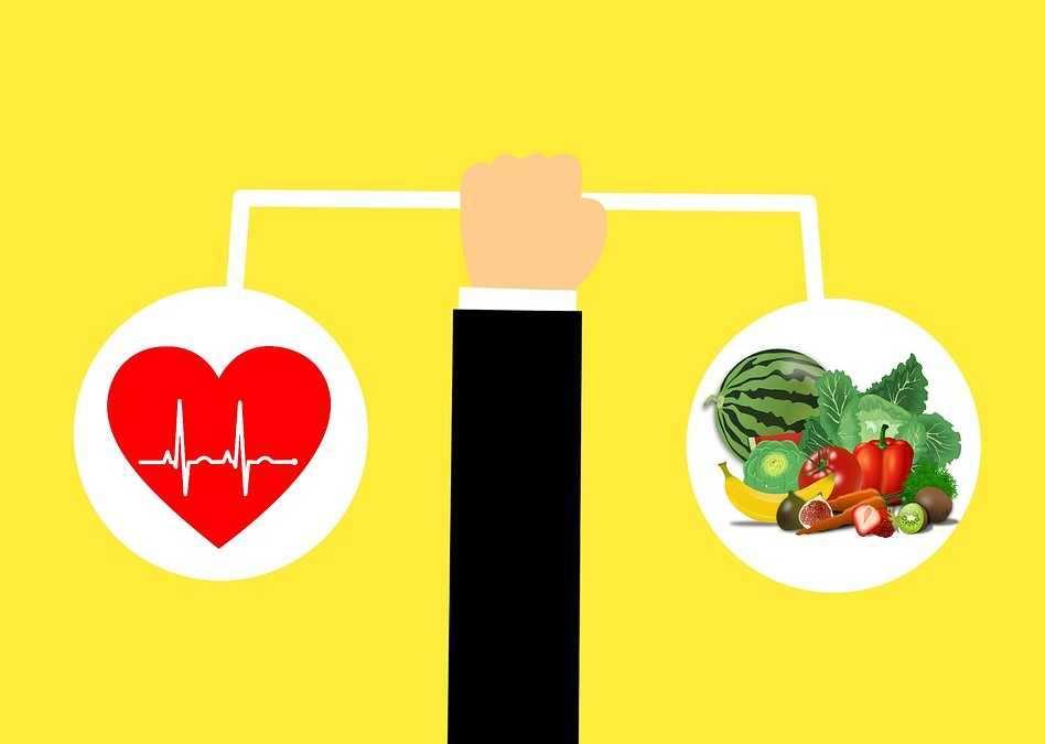 Zdrowy styl życia – ciekawe rady